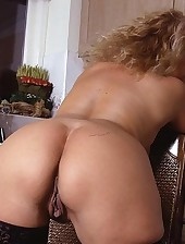 Hawt Amateurs With Phat asses