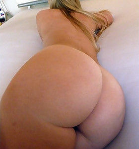 Featuring curvy figured ladies and great biggest booties